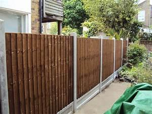 Latest projects for Decoration pour jardin exterieur 7 dressing design