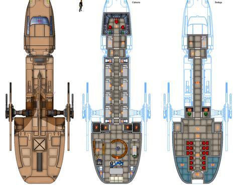 Starship Deck Plans Wars by R 233 Sultats De Recherche D Images Pour 171 Spaceship Interior