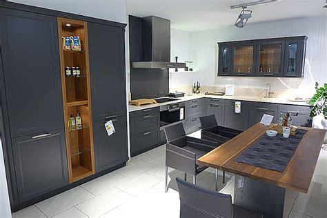 küche landhaus weiß k 252 che landhaus arbeitsplatte