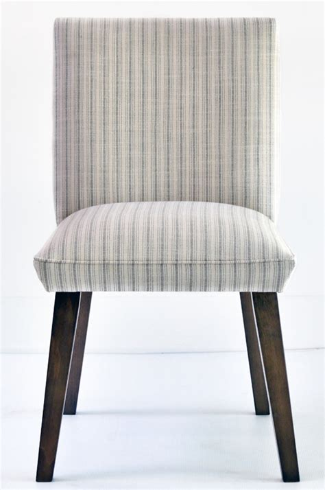 custom made maison dining chair custom made dining