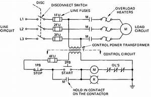 21 Images Combination Two Switch Wiring Diagram
