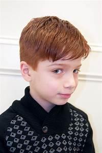 Kinderzimmergestaltung Für Jungs : fotos jungen frisuren frisuren im frisurenkatalog ~ Markanthonyermac.com Haus und Dekorationen