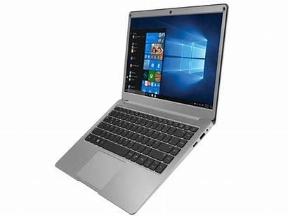 Peaq S130 Slim Notebook Pnb Gb Celeron
