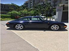 Porsche Only 195000 miles Perth Cars for sale, used