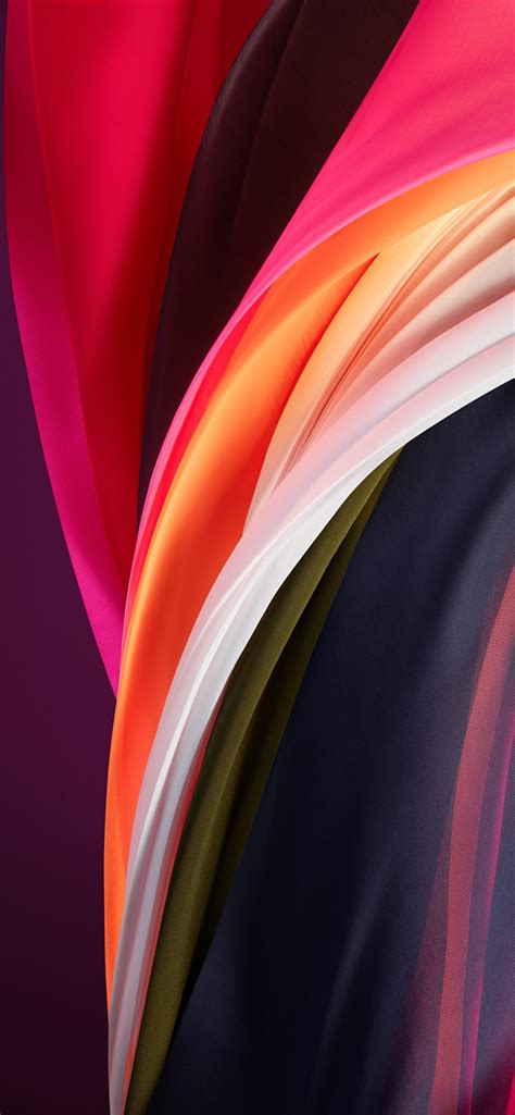 iphone se wallpapers  edition
