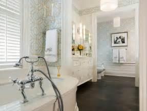 pretty bathrooms ideas oliveaux beautiful bathroom