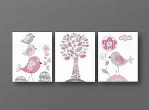 dessin chambre bebe fille d coration d 39 une chambre de With chambre bébé design avec envoyer des fleurs pour noel