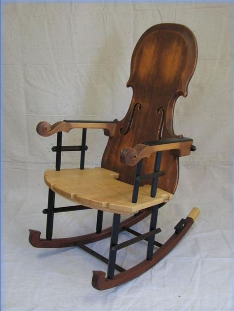 chaises musicales les 13 meilleures images du tableau chaise musical sur