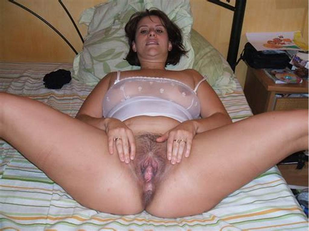 #Bbw #New #Years #Eve #Loose #Pussy #Blowout