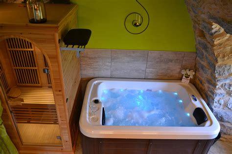 chambre avec privatif aquitaine unique chambre avec privatif aquitaine ravizh com