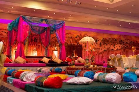 asian wedding venues  london wedding advice