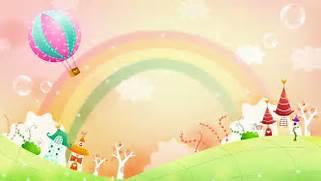 Rainbow Cute Beautiful Wallpaper High Resolution Wallpaper Full Size  Cute Rainbow Wallpapers