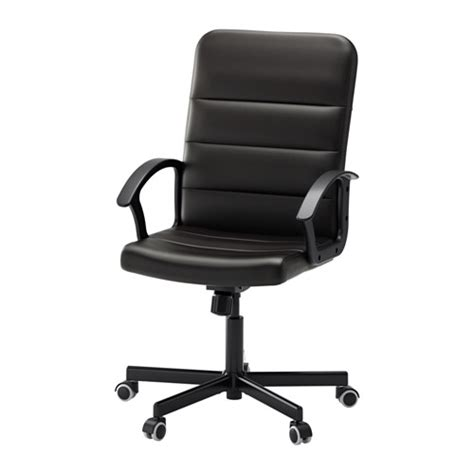 swivel office chair ikea torkel swivel chair ikea