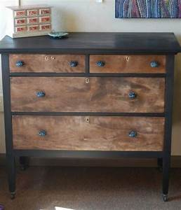 Refinishing Wood Dresser Ideas ~ BestDressers 2017