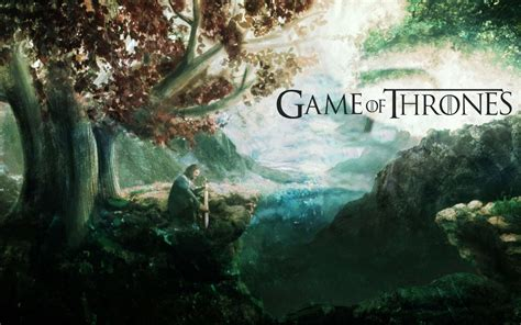 game  thrones wallpaper widescreen  images
