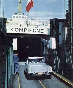 Compiegne Automobile : hhvferry blog compiegne ~ Gottalentnigeria.com Avis de Voitures
