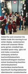 25+ Best Memes About Making a Snowman   Making a Snowman Memes