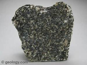 Gabbro: Igneous Rock - Pictures, Definition & More