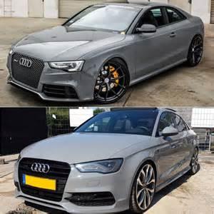 Charcoal Grey Metallic Car Paint Colors
