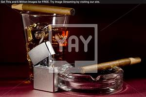 Cigar Screen Wallpaper - WallpaperSafari