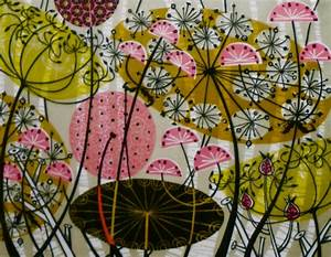 Emma Hill: Angie Lewin, Plants and Places.