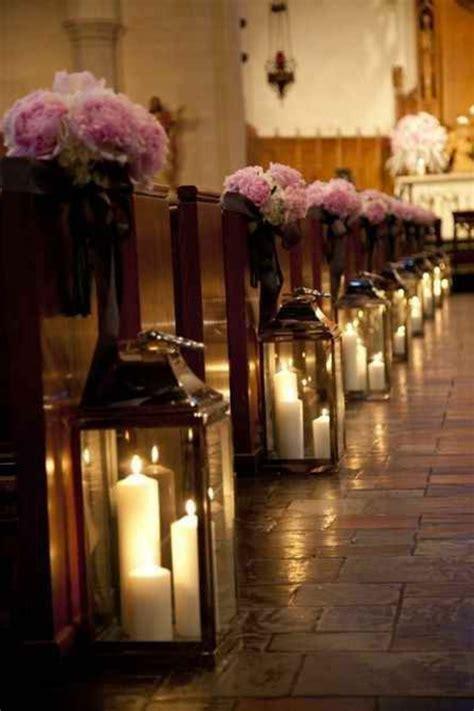 revger decoration bougie pour mariage id 233 e inspirante pour la conception de la maison