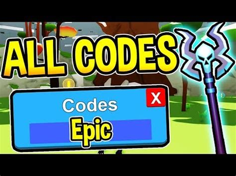 codes  unboxing simulator roblox wiki strucidcodescom