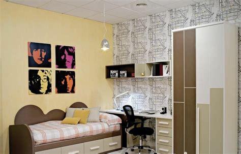 amenagement chambre ado papier peint chambre ado garon chambre ado garon design