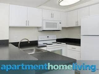 Hammocks Place Apartments by The Cutlers Apartments Miami Apartments For Rent Miami Fl