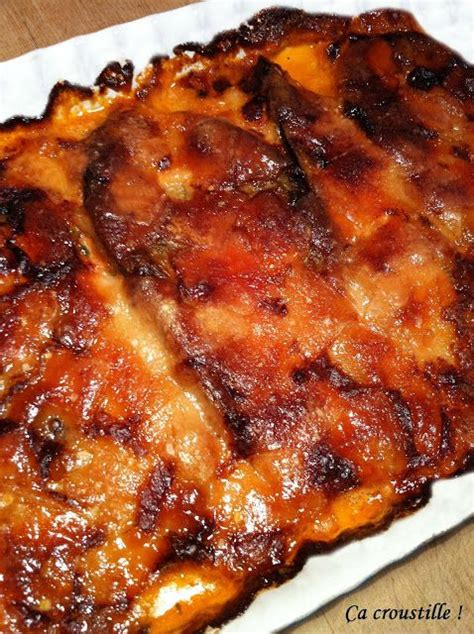 cuisine mascarpone ça croustille gratin d 39 aubergines au mascarpone en cuisine mascarpone
