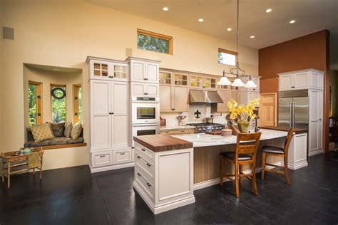 cuisine billot de cuisine ikea avec couleur billot de cuisine ikea idees de couleur