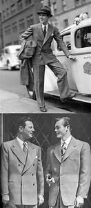 1940s에 관한 상위 25개 이상의 Pinterest 아이디어 | 1940년대 헤어, 40년대 패션 및 ...