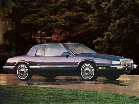 car engine repair manual 1992 buick riviera security system 1992 buick riviera specs safety rating mpg carsdirect