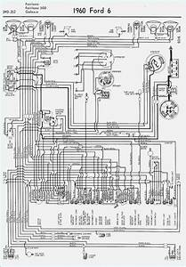 Ford Mondeo Wiring Diagram Free