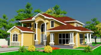 home building design house hotel r