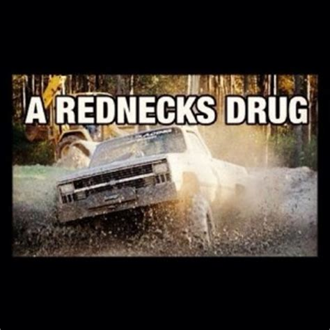 mudding quotes for girls girls mud bogging quotes quotesgram