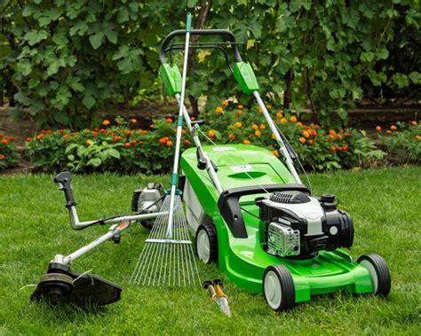 care  lawn  garden tools diy
