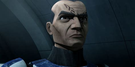clone trooper dogma starwarscom
