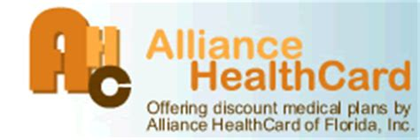 Even a tiny scrape can cost you hundreds. Discount Healthcare Plan | Individual & Family Healthcare ...