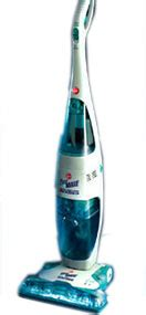 lysol floor cleaner for hoover floormate hoover floor cleaning machines featuring model h3000