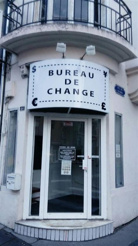 bureau de change rue marbeuf change or reims bureau de change 44 rue chanzy 51100