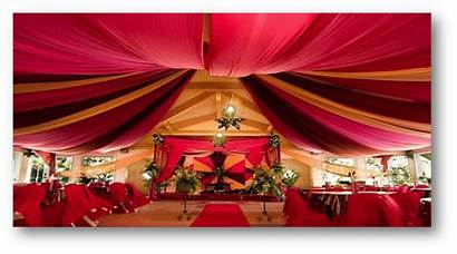 Theme Indian Tent Themes