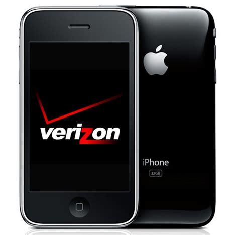 verizon iphones for verizon iphone rumor 10 million cdma iphones on the way