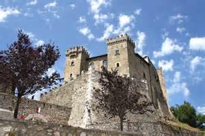 Italy Italian Castles for Sale