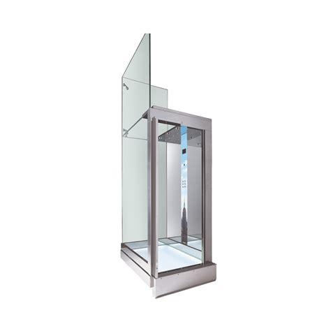 cabina ascensore cabina ascensore speciale zefiro cma lifts produzione