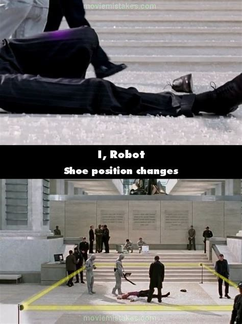 quotes from the movie i robot