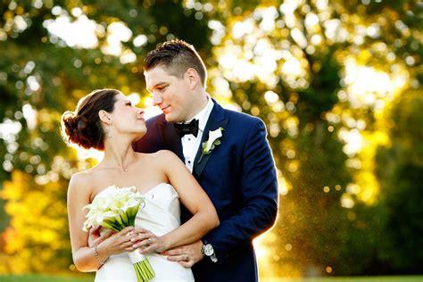 tips fotografi wedding   pemula grafis media