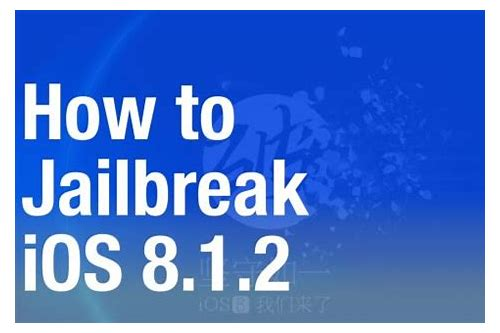 Tinyumbrella ios 8 jailbreak download :: dipakissand