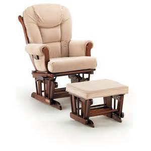 baby rocker recliner or glider