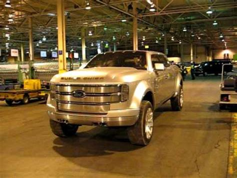 expensive trucks most expensive pick up truck ever part ii youtube